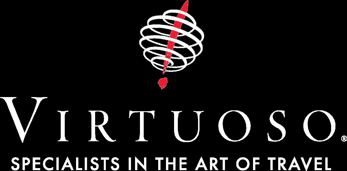 virtuoso-logo-excelsior