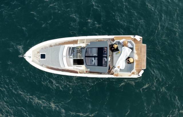 sea-walker
