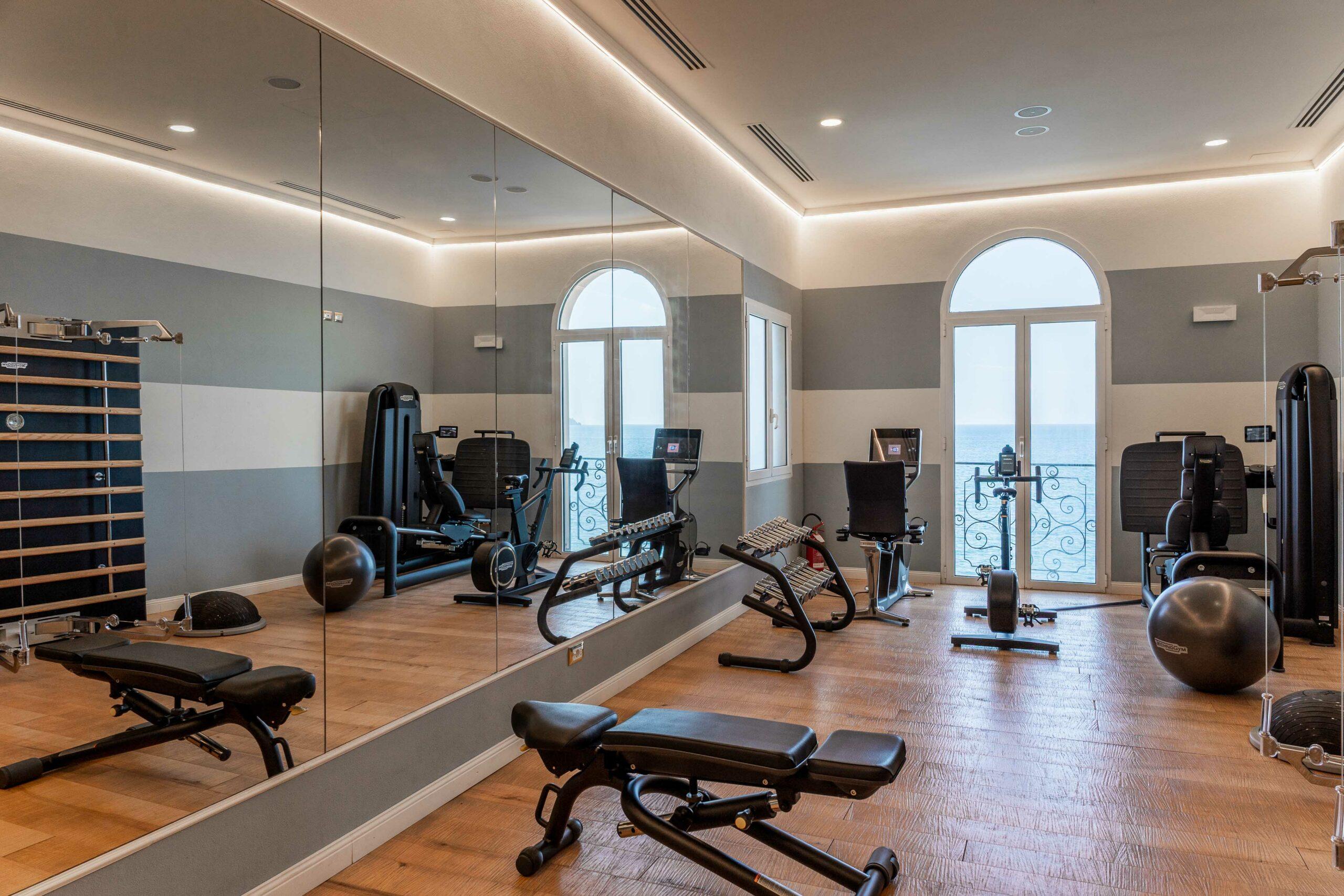 Hotel-Excelsior-Rapallo_Immodrone_Gym