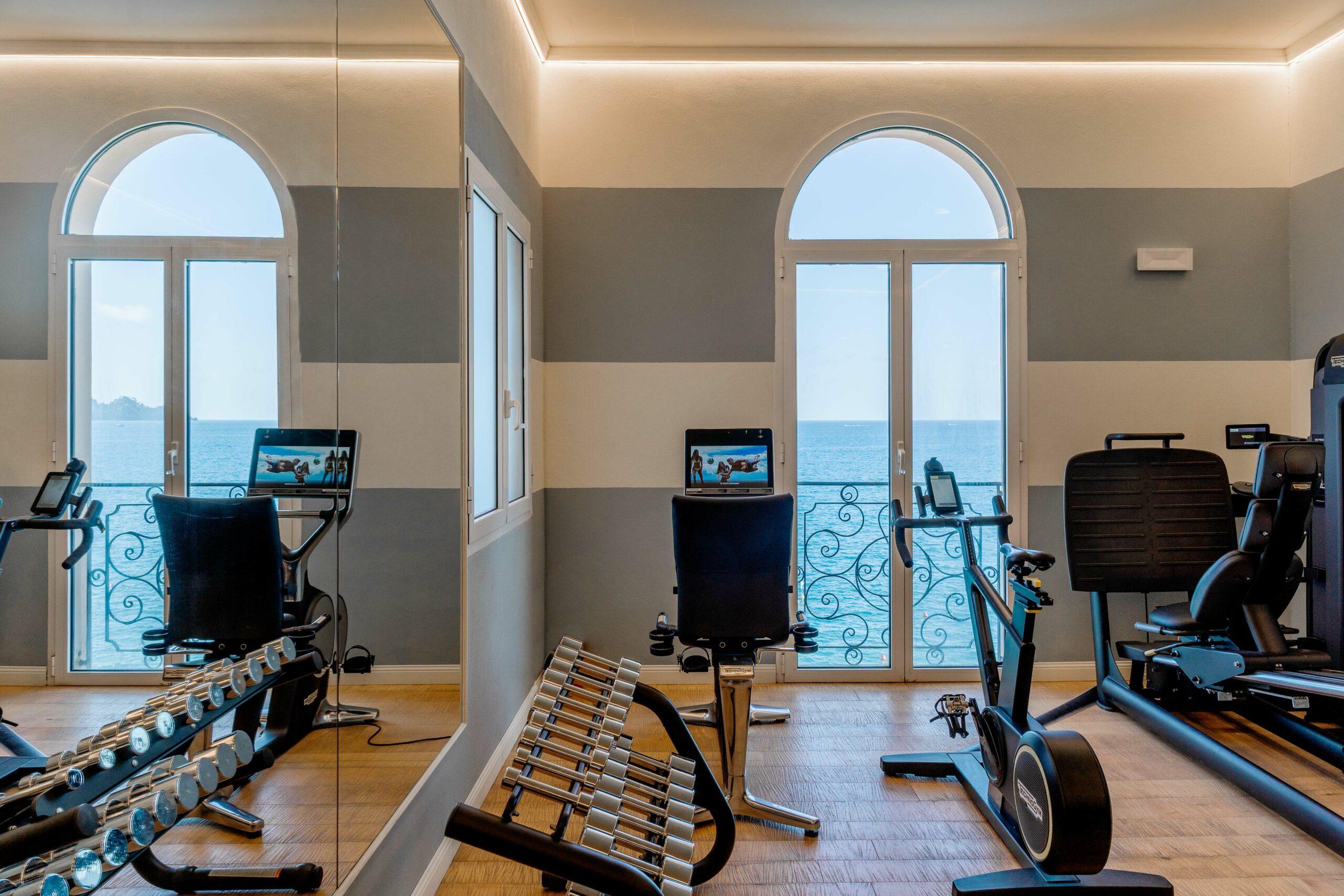 Hotel-Excelsior-Rapallo_Immodrone_Gym2