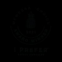 I Prefer Members' Choice Winner 2021_badge_BLK-01